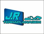 Lat - 912 - JR Terraplanagem