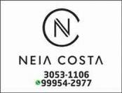 Lat- 844b - Studio Néia Costa