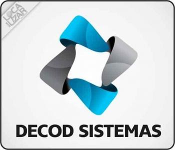 DECOD SISTEMAS