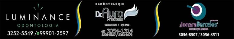 Topo - 205 - 219a - 228