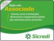 Cartão: SICREDI PROGRESSO COOPERATIVA DE CRÉDITO