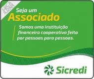 SICREDI COOPERATIVA DE CRÉDITO