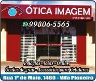 Relojoaria   Guia Localizar 38fd7026ba