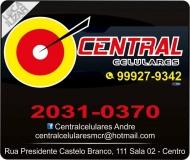 CENTRAL CELULARES