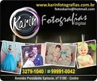 KARIN FOTOGRAFIAS