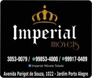 IMPERIAL MÓVEIS