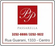 PASSARELLA PIZZARIA / RESTAURANTE