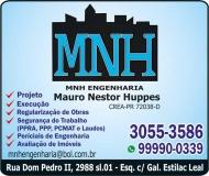 MNH ENGENHARIA CIVIL