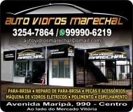 MARECHAL AUTOVIDROS