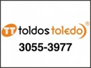 Toldo Toledos
