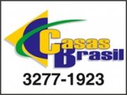 casas brasil