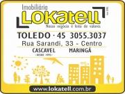 Lokatell