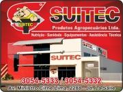 SUITEC