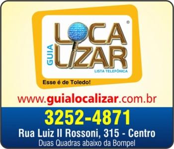LOCALIZAR LISTA TELEFÔNICA GUIA TELEFÔNICO