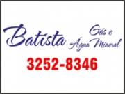 Batista Gás