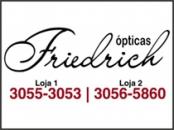Otica Friedrich