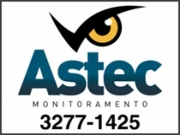 Astec Monitoramento