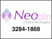 Neoclin Odontologia