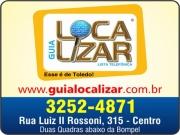 Anuncio - LOCALIZAR LISTA TELEFONICA  GUIA LOCALIZAR
