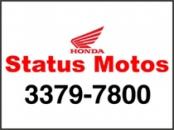 Status Motos