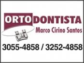 Ortodontia Marco Cirino