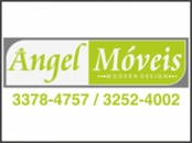 moveis angel