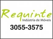 Requinte Moveis