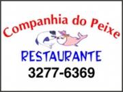 Restaurante Companhia do Peixe