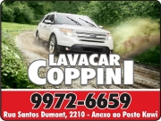 LAVACAR COPPINI