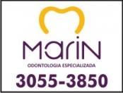 MARIN ODONTOLOGIA