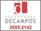 DECAMPOS DECORADORA