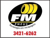 FM PNEUS