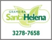 GRAMEIRA SANTA HELENA
