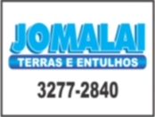 JOMALAI