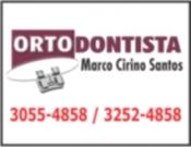 DR MARCO CIRINO