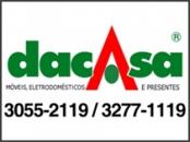 Moveis Dacasa