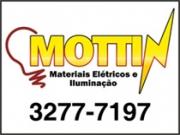 Mottin Materiais eletricos