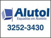 Alutol