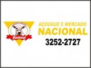 Açougue Nacional