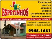 JR ESPETINHOS
