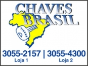 Chaves Brasil