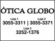 Otica Globo
