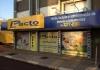 Pacto Imobiliária, fazendo sua história em Toledo