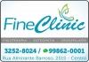 Fine Clinic Studio Rhavana Cogo