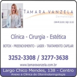 dermatologia-tamara-vanzela-guia-localizar-a