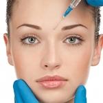 dermatologia-tamara-vanzela-botox-guia-localizar