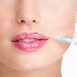 dermatologia-tamara-vanzela-preenchimento-guia-localizar