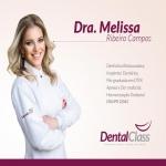 dentística-implantes-harmonização-orofacial